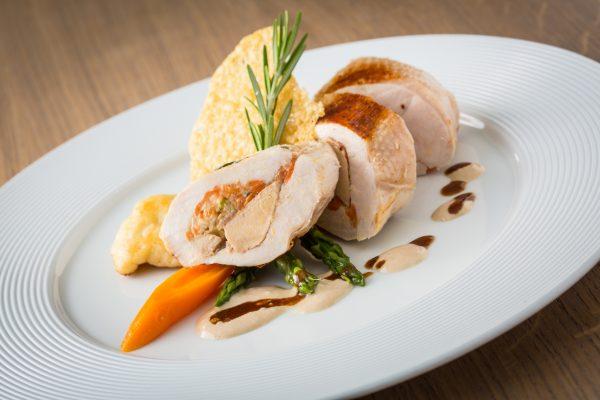 CF-MONTCHAMP DU FEU-Culinaire-33