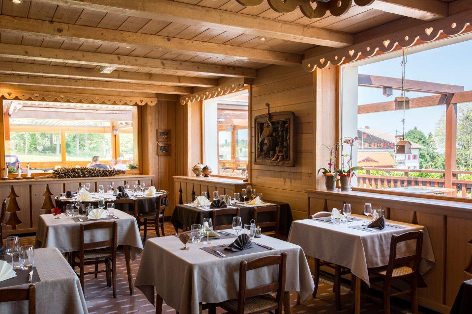 CF-MONTCHAMP DU FEU-Salles restaurant-9